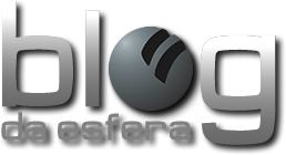 Esfera Blog