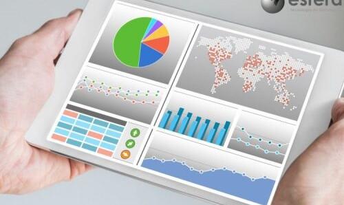 Vantagens de adotar o BI em pequenas e médias empresas